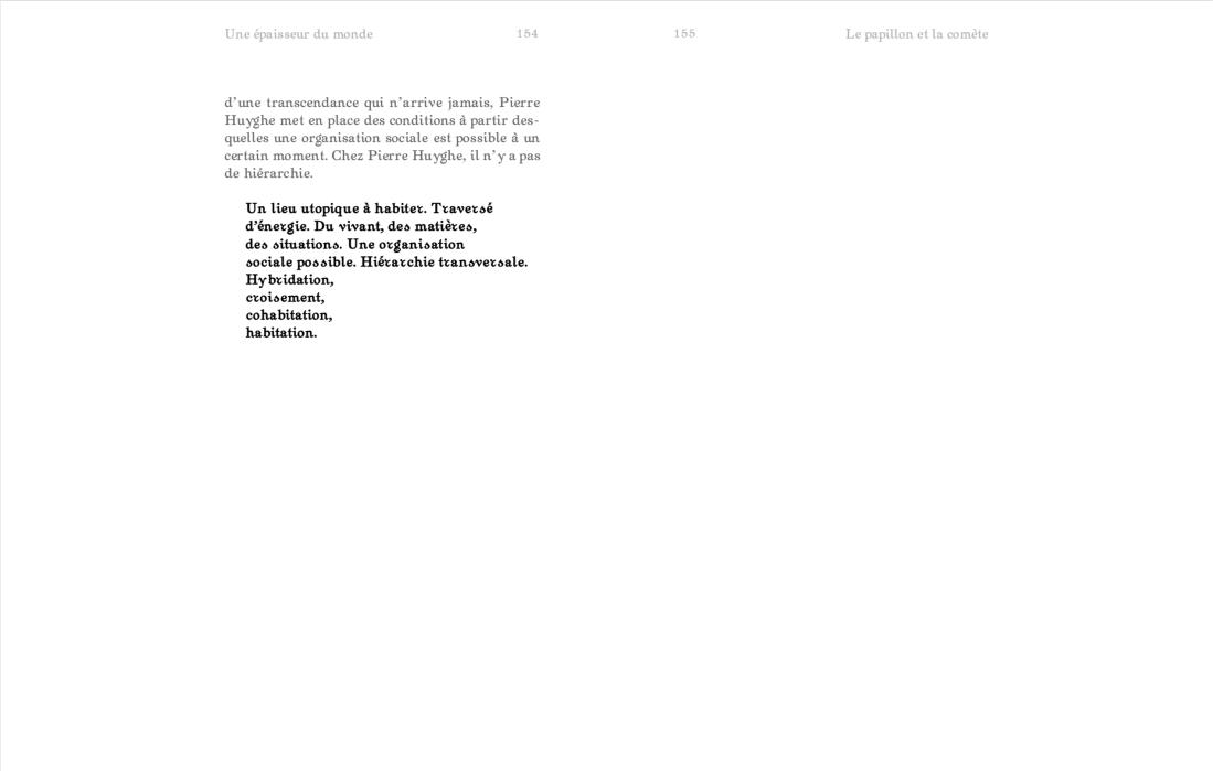Capture d_écran 2018-01-23 à 22.49.53