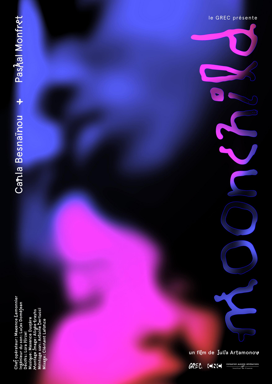 180704_affiche_moonchild_clr-14